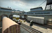 De train-csgo-bombA-1