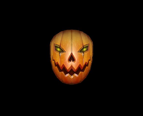 File:Csgo Facemask pumpkin.png