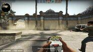 Csgoa c4 bomb