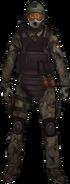 Valve concept art-image 19 (CS KSK.png)
