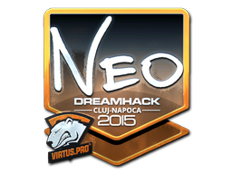 File:Csgo-cluj2015-sig neo foil large.png