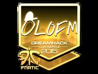 Csgo-cluj2015-sig olofmeister gold large