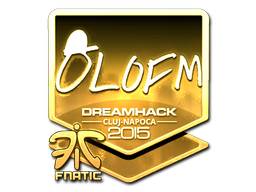 File:Csgo-cluj2015-sig olofmeister gold large.png