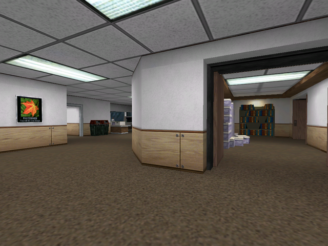 File:Cs office cz0009 T spawn zone-facing the storage room.png