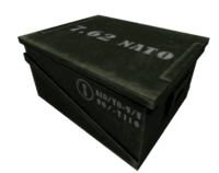 W 762box large