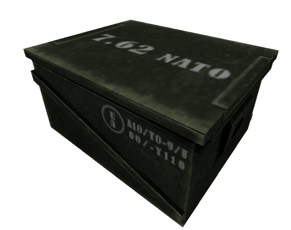 File:W 762box large.png