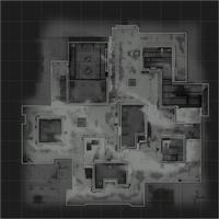 Ar monastery radar