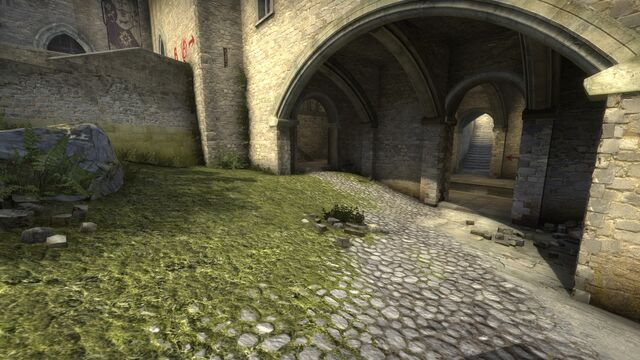 File:CSGO Cobble Mid 2nd Sep 2014 update.jpg