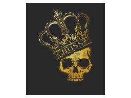 File:Crown large.png
