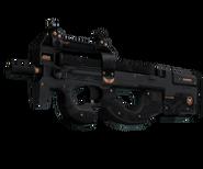 Csgo-falchion-p90-elite-build-market