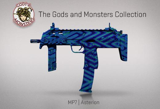 File:Csgo-gods-monsters-mp7-asterion-announcement.jpg