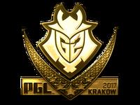 Csgo-krakow2017-g2 gold large