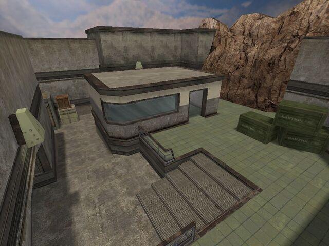 File:De prodigy cz0018 guardhouse 2.jpg