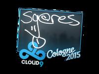 Csgo-col2015-sig sgares large
