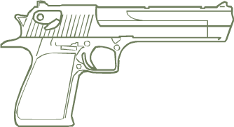File:Deagle hud outline goa.png