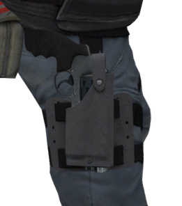 File:P revolver holster.png