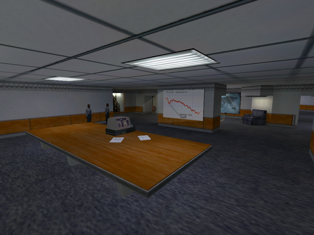 File:Cs office0012 Conference room.png
