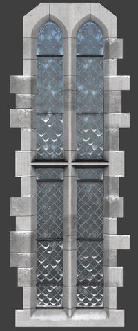 File:De vostok Church Window 3.jpg