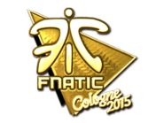 Csgo-cologne-2015-fnatic gold large