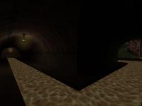 Es jail0014 sewers