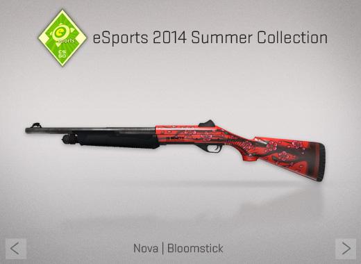 File:Esports3 Bloomstick.jpg