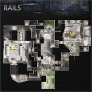 Csgo-de rails-overlay