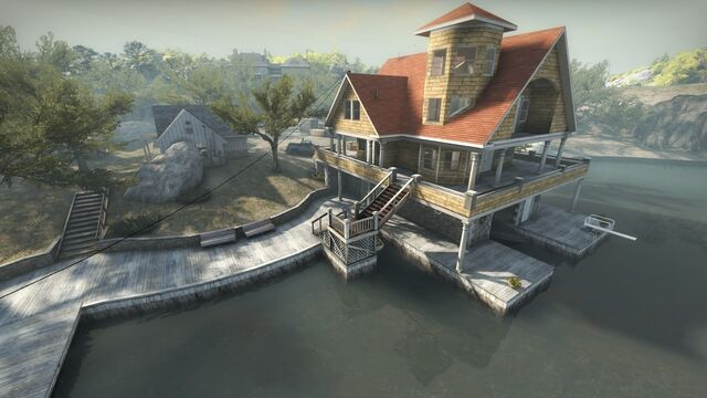 File:Csgo lake big.jpg