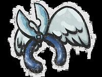 Winged defuser large