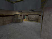 Cs thunder crate to T spawn 1