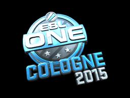File:Csgo-cologne-2015-esl foil large.png