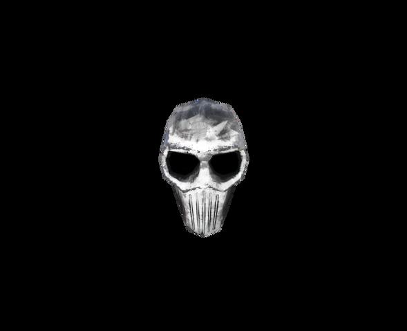 File:Csgo Facemask battlemask.png