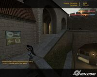 Counter-strike-source-20041007092246603-959538
