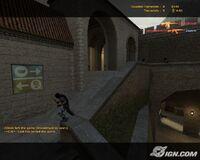 Counter-strike-source-20041007092246603-959538