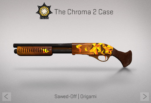 File:Csgo-chroma2-announcement-sawed-off-origami.jpg