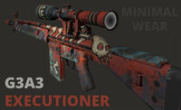 Csgo-g3sg1-the-executioner-workshop
