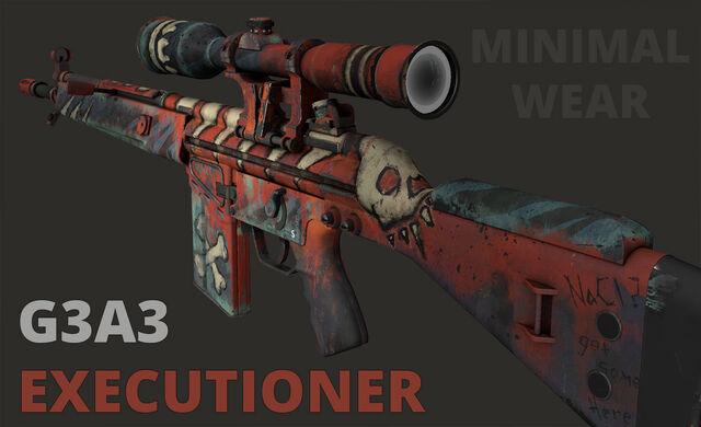 File:Csgo-g3sg1-the-executioner-workshop.jpg