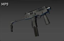 File:Mp9 purchase.png