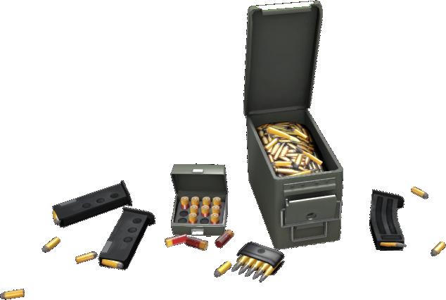 File:Ammo stash full.png