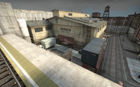 Cs assault-csgo-warehouse-1