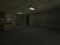 Cs penal cz0022 garage 3