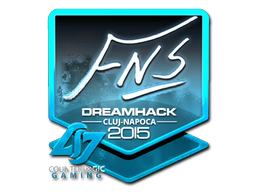 File:Csgo-cluj2015-sig fns foil large.png