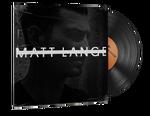 Csgo-musickit-matt lange 01
