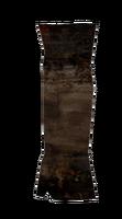 Oildrum chunka