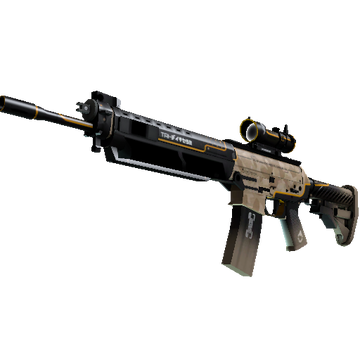File:Sg553 triarch.png