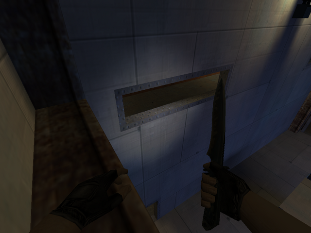 File:As oilrig0006 stairwelll sniper nest tip 2.png
