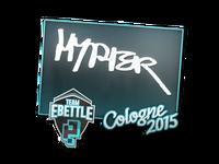 Csgo-col2015-sig hyper large
