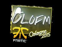 Csgo-col2015-sig olofmeister foil large