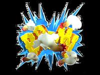 Csgo-stickers-slid3 capsule-boom foil