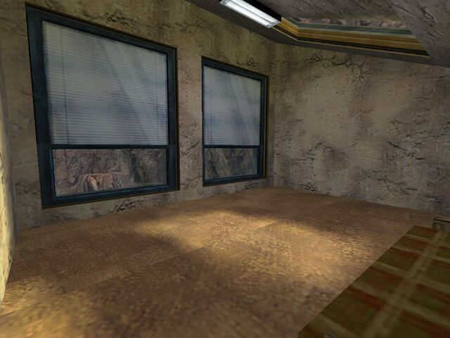 File:Cs militia0007 obseration room 2.jpg