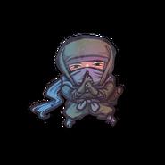 Csgo-enfu-slient-ninja